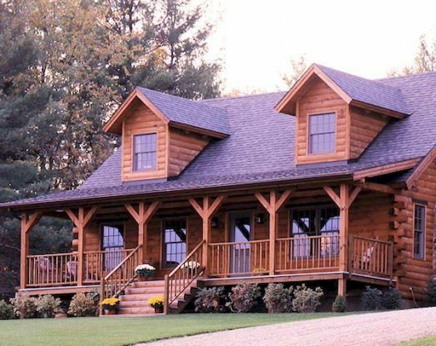 Adorable best log cabin homes plans design ideas https coachdecor also exterior  rh pinterest
