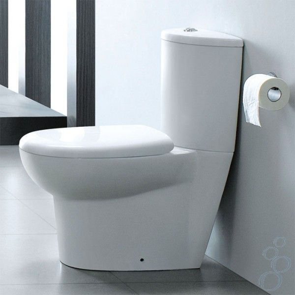Nice Toilet Toilet Minimalist Toilets Bathroom Smells Diy Bathroom