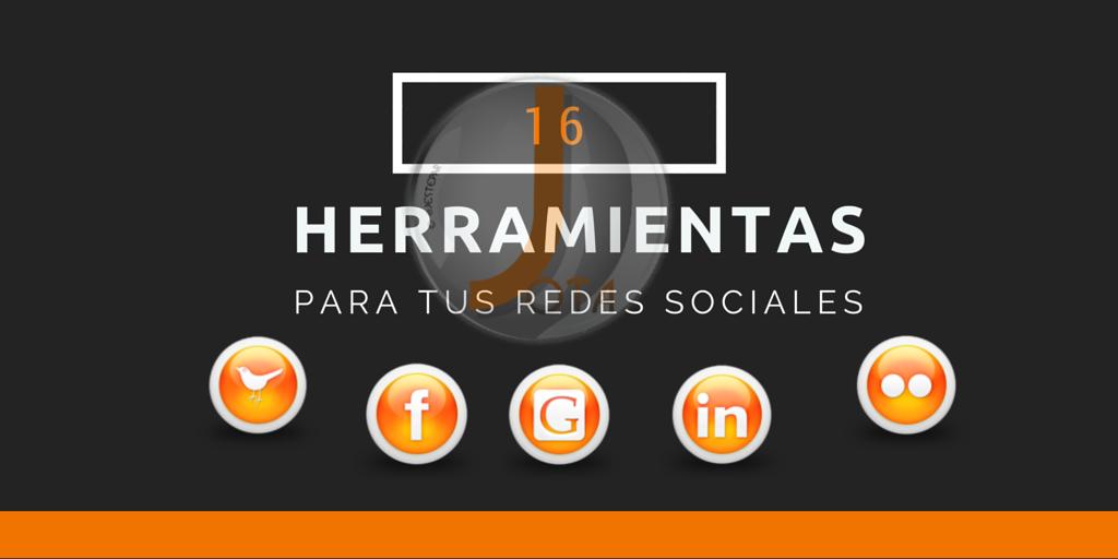 16-herramienas-redes-sociales