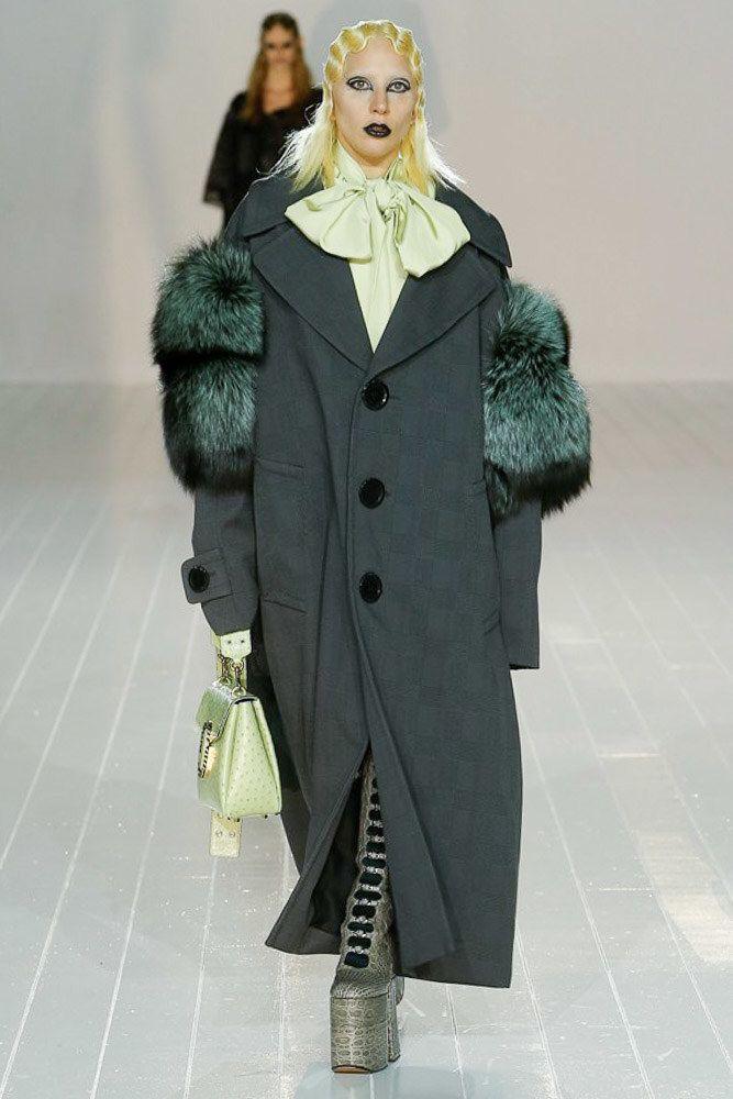 Stylish People: Lady Gaga! Relembre alguns momentos de sua trajetória fashion e inspirações para o seu look!