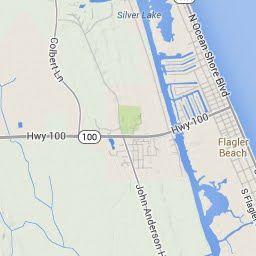 2014 Tide Table For Smith Creek Flagler Beach Florida East Coast For Fishing With Images Florida East Coast Flagler Beach