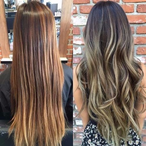50 Superb Ash Blonde Hair Color Ideas To Try Out Ash Brown Hair