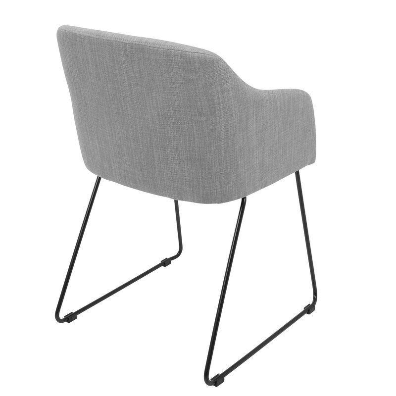 19++ Reed dining chair set of 2 Ideas