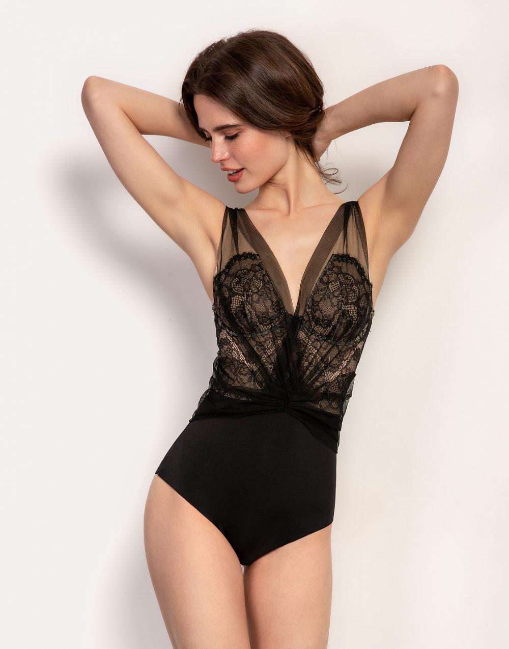 Купить итальянское женское белье в интернет магазине вакуумный упаковщик caso vc 6 обзор