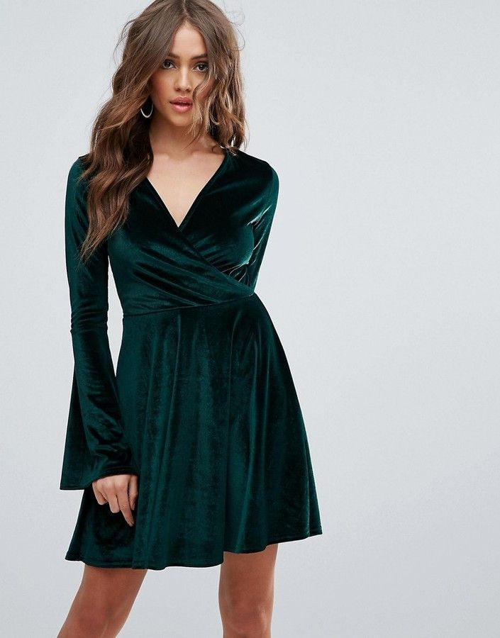 Christmas party dress #affiliatelink #christmas #holidays #gifts