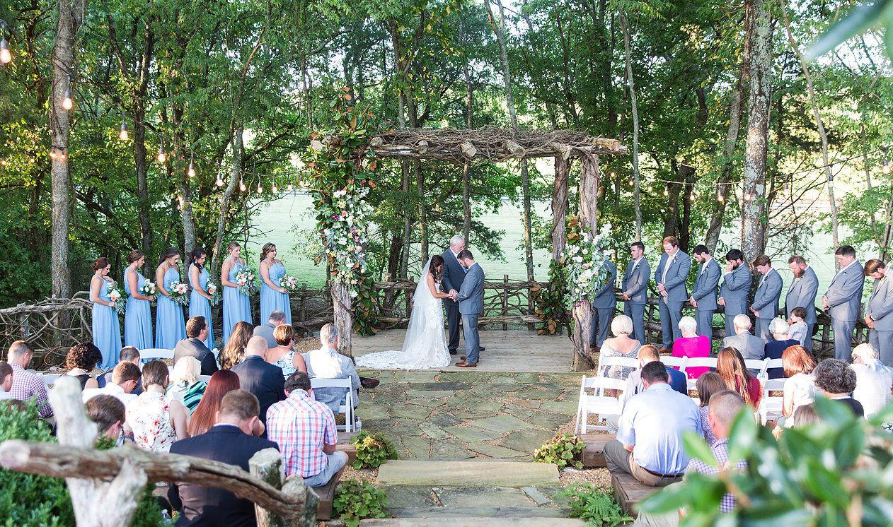 King B Farm Weddings Farm Wedding Venue Farm Wedding Luxury Wedding Venues