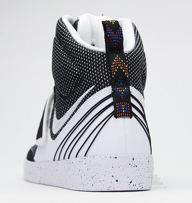 factory price quite nice crazy price Nike NSW Skystepper | Nike free runs for women, Cheap nike air max ...