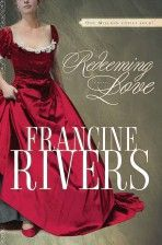 Redeeming love   Jeans Book Reviews
