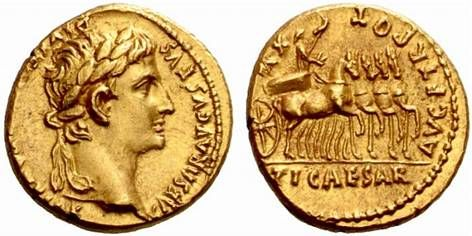roman gold coins - Google Search | Coins & Currency , Paper money