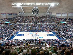 University Of Connecticut Huskies Official Athletic Site Connecticut Huskies University Of Connecticut Huskies Basketball