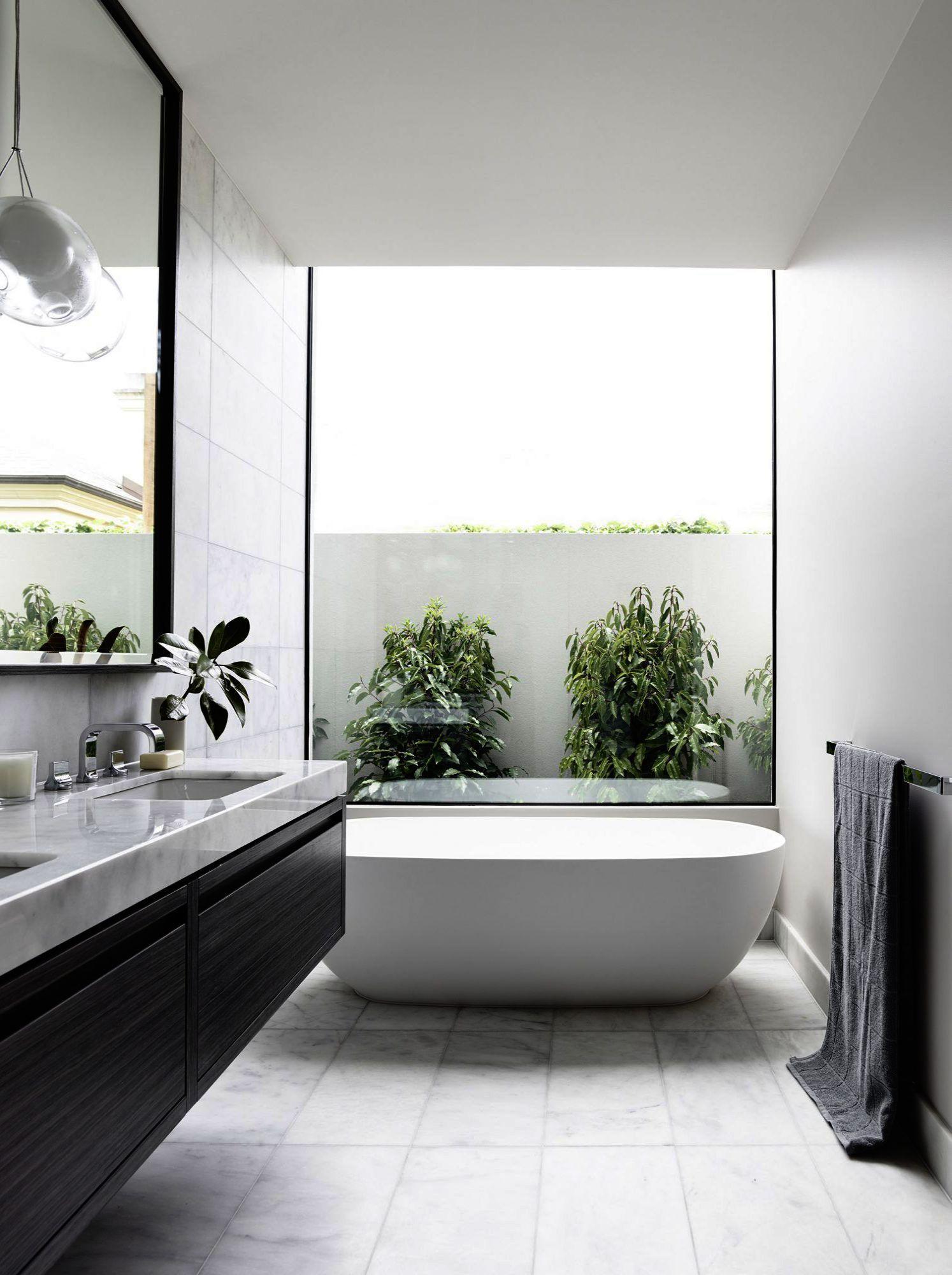 Bathroom Light Fixtures Traditional Bathroom Design App Except Bathroom Remodel Id Contemporary Bathroom Designs Modern Master Bathroom Bathroom Design Tool