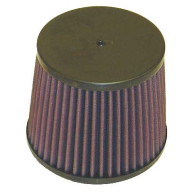 (Advertisement eBay) K & N Air Filter HA3093 HONDA TRX