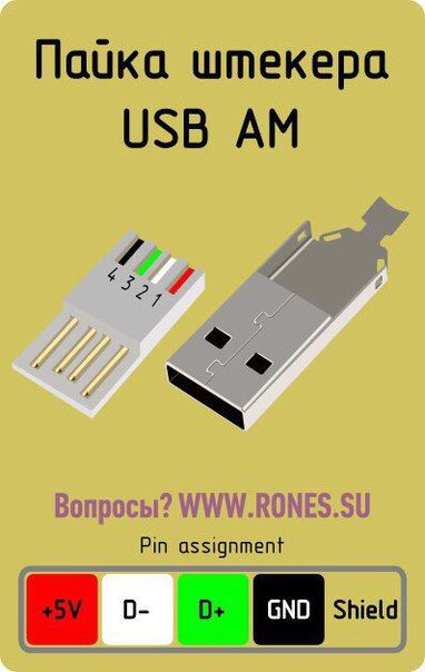 Наука и Техника | ВКонтакте | Hi-Fi in 2019 | on usb outlets diagram, usb controller diagram, usb strip, usb pinout, usb socket diagram, usb cable, usb outlet adapter, usb schematic diagram, usb connectors diagram, usb wire connections, usb soldering diagram, usb computer diagram, usb switch, circuit diagram, usb motherboard diagram, usb wire schematic, usb charging diagram, usb color diagram, usb splitter diagram, usb block diagram,