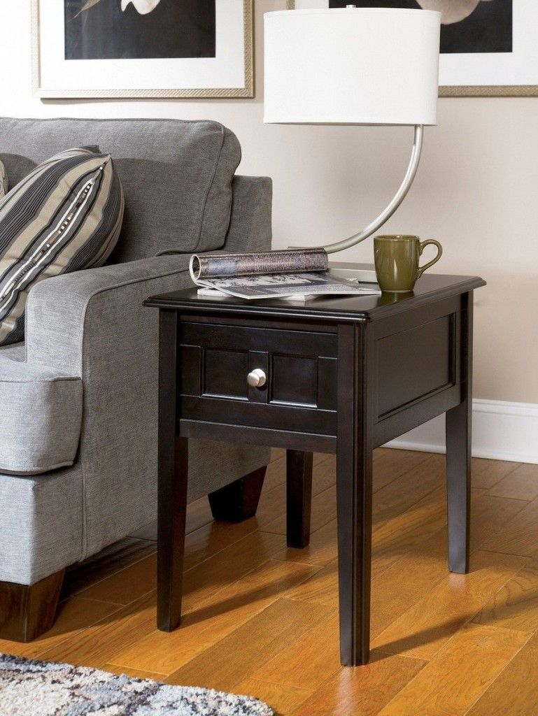 Brilliant Pin On Coffee Tables And End Tables For The Living Room Forskolin Free Trial Chair Design Images Forskolin Free Trialorg