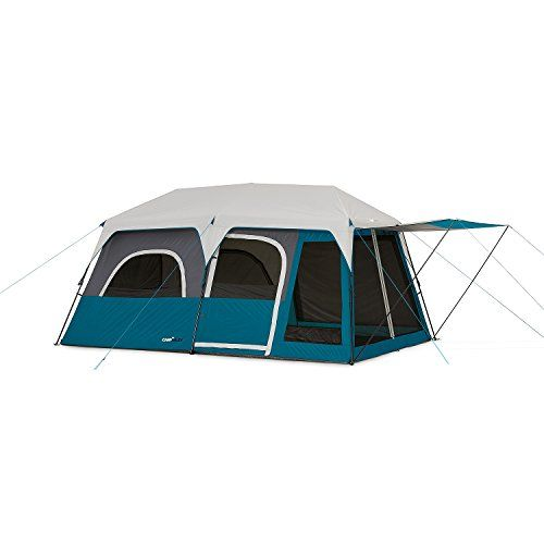 Best Camping Tents Campvalley 10person Instant Cabin Tentcampvalley 10person Instant Cabin Tent Read More At Best Tents For Camping