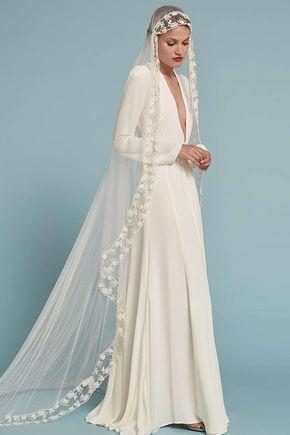 frisuren mode trends stars  glamouröse unterhaltung  brautkleid günstig kleid hochzeit und