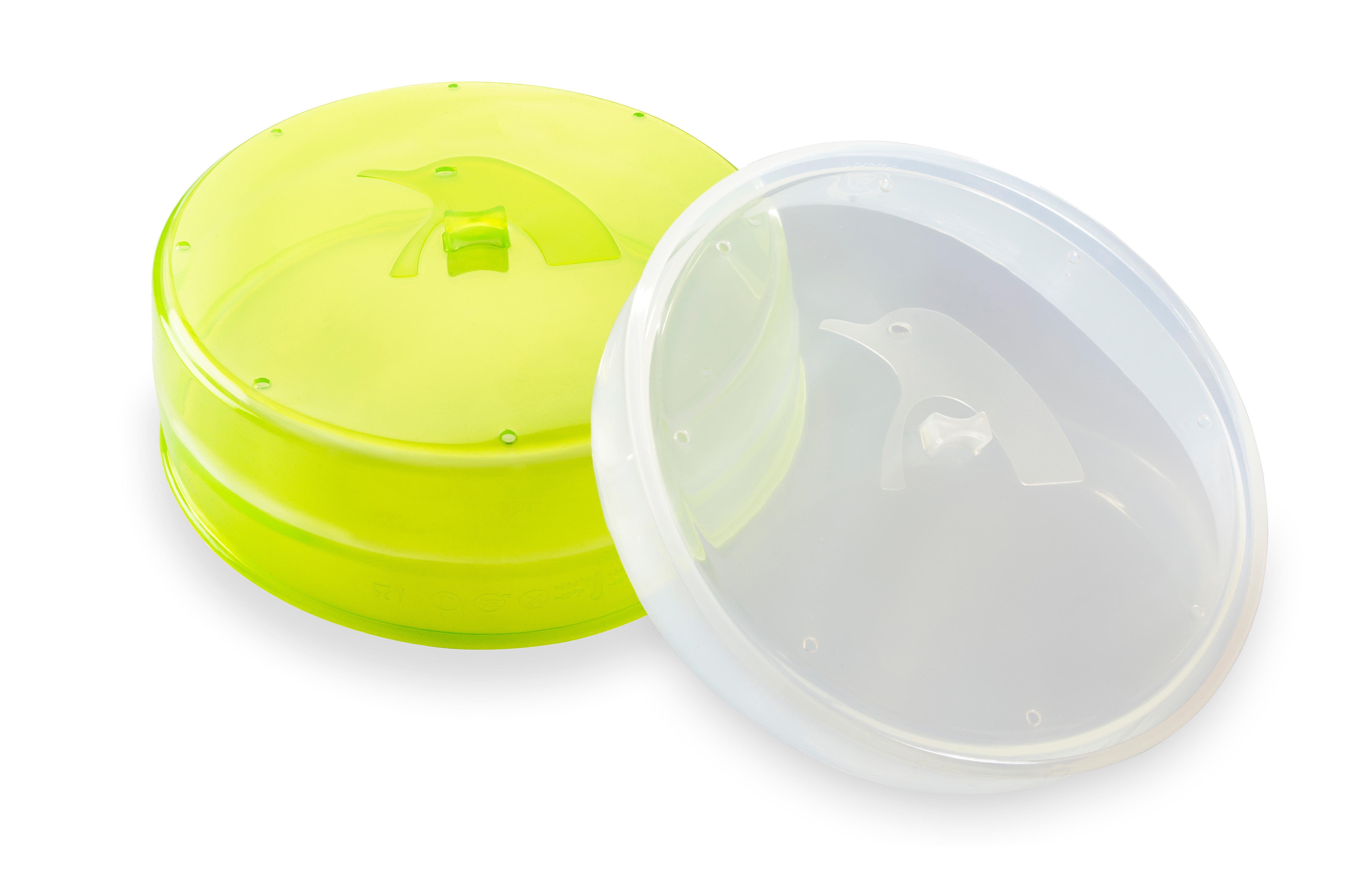 10€ Silicona transparente, Tapa microondas | artilugios | Pinterest ...