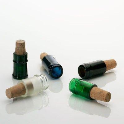 lilli green shop recycling flaschenverschluss aus. Black Bedroom Furniture Sets. Home Design Ideas