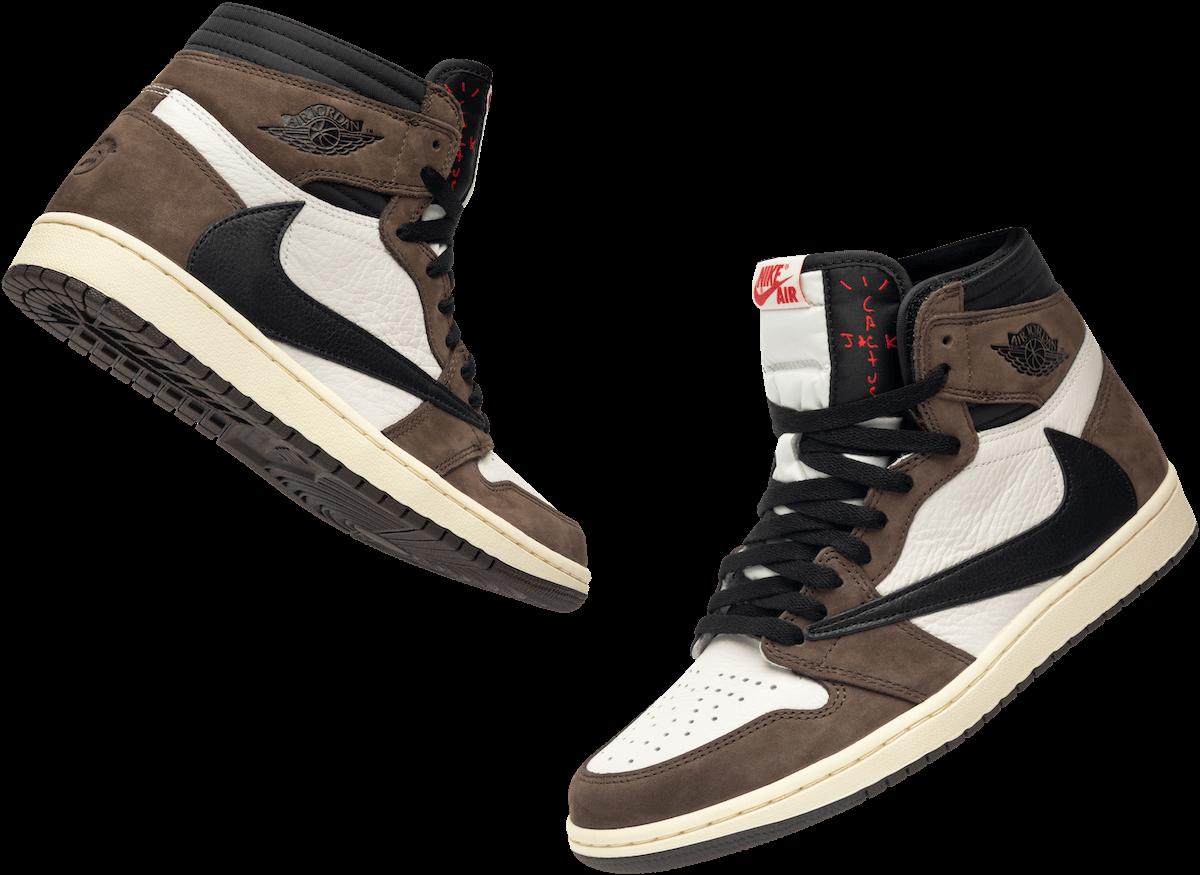 Goat Buy And Sell Authentic Sneakers Sneakers Air Jordans Jordan 1
