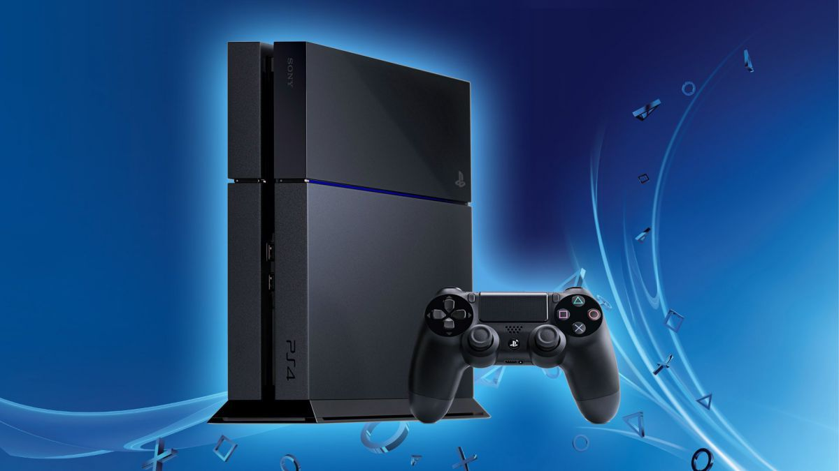 The Upcoming Ps4 Games For 2020 And Beyond Playstation 4 Playstation Games Ps4 System