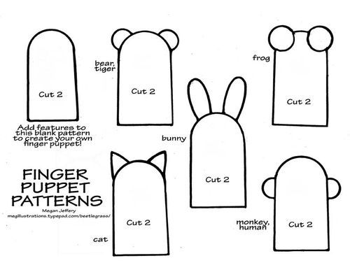 Pin on Quick Sewing Projects