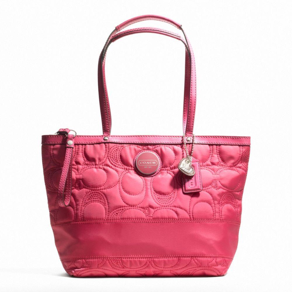 deb2d4c2f8 ... coupon for coach bags purses handbags satchels clutches totes cb72b  453d8