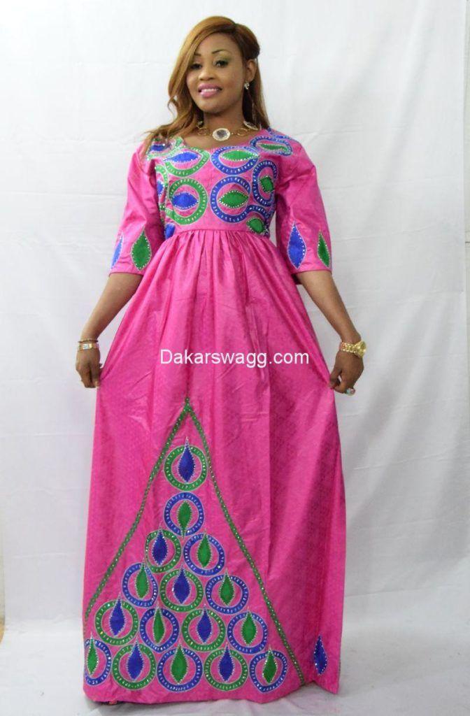 tendance tabaski 24 bazin pinterest tendance mode africaine et robe africaine. Black Bedroom Furniture Sets. Home Design Ideas