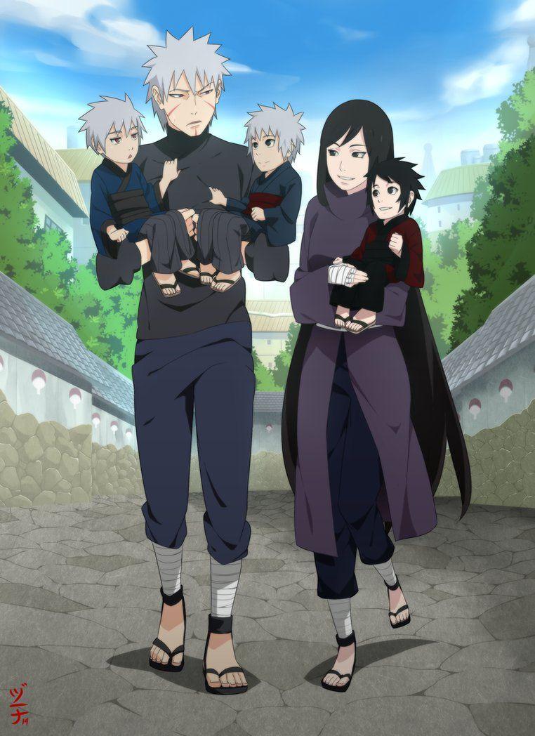 403 Forbidden Uchiha Anime Naruto Naruto Sasuke Sakura