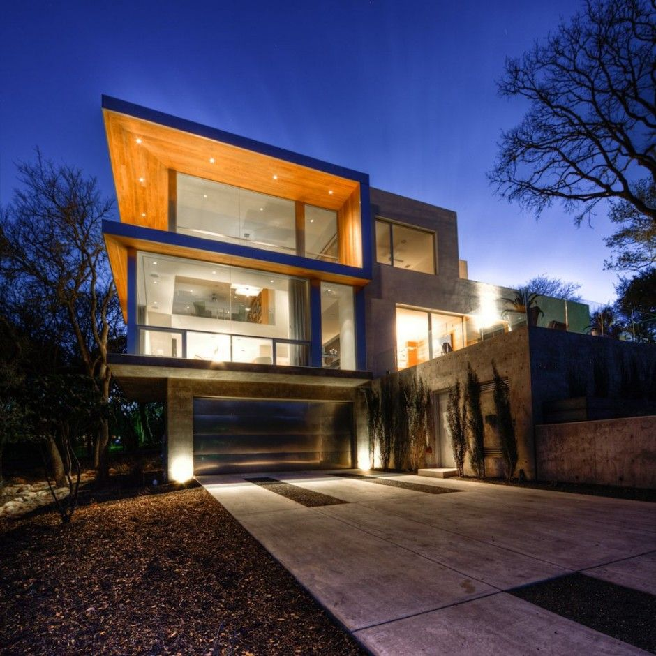 1000 images about home rchitecture
