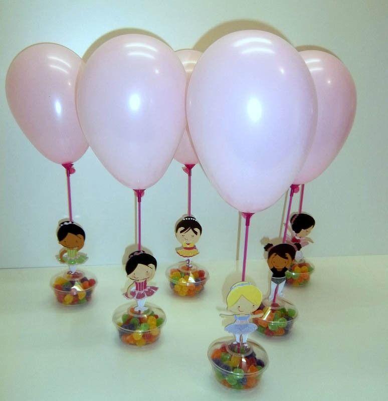 Enfeite De Festa ~ enfeites de mesa para festa infantil Pesquisa Google Aniversário infantil Pinterest