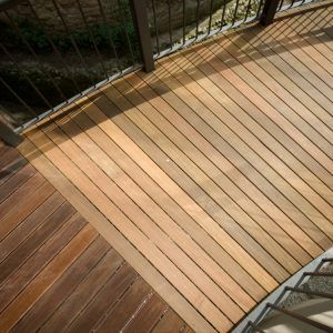 temporary outdoor wood flooring http carbondetox org pinterest