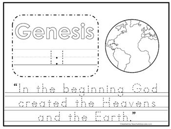 Pin on Sunday school