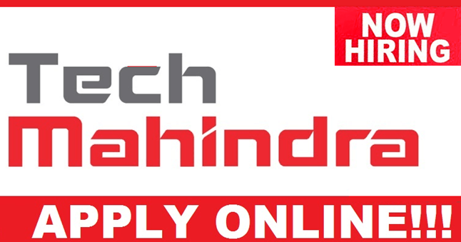 Tech Mahindra Recruitment Private Jobs Notification 2020 Publish Apply On Line Tech Mahindrajobs In Hyderabadrecruitment Degree Jobs How To Apply Recruitment