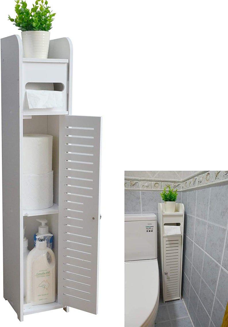 30+ Bathroom storage cabinets thin model