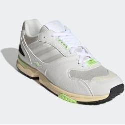 Photo of Zx 4000 Schuh adidas