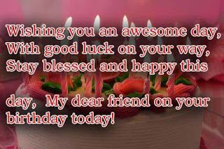 Best birthday wishes for friend with images birthday wishes best best birthday wishes for friend with images birthday wishes best happy bday wishes sms m4hsunfo