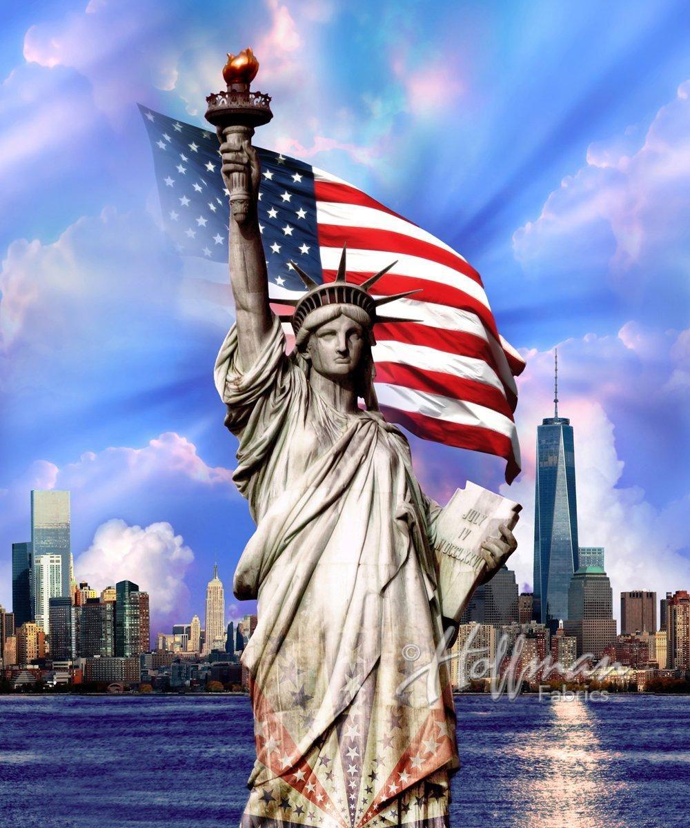 Картинки сша америка