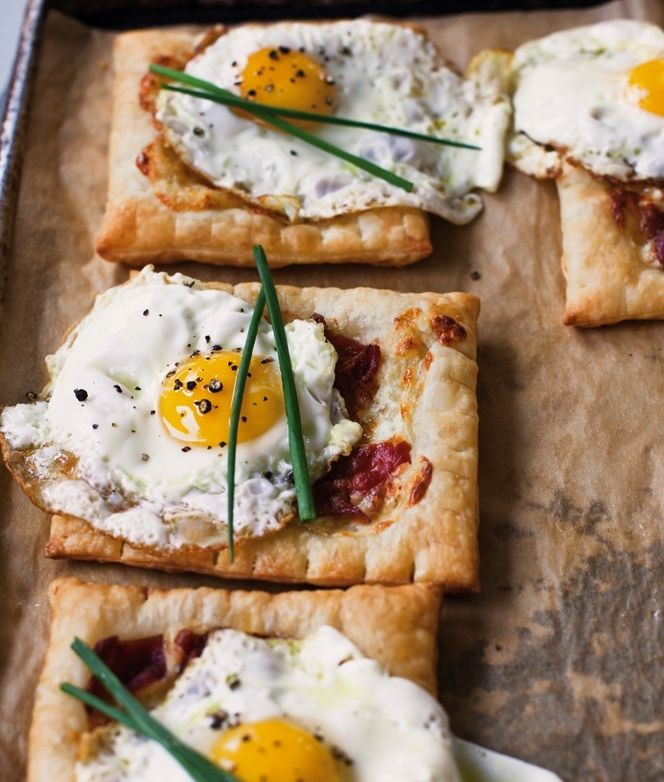 Pizza Places Open On Christmas Day Near Me.7 Perfect Day After Christmas Brunch Ideas Brunch