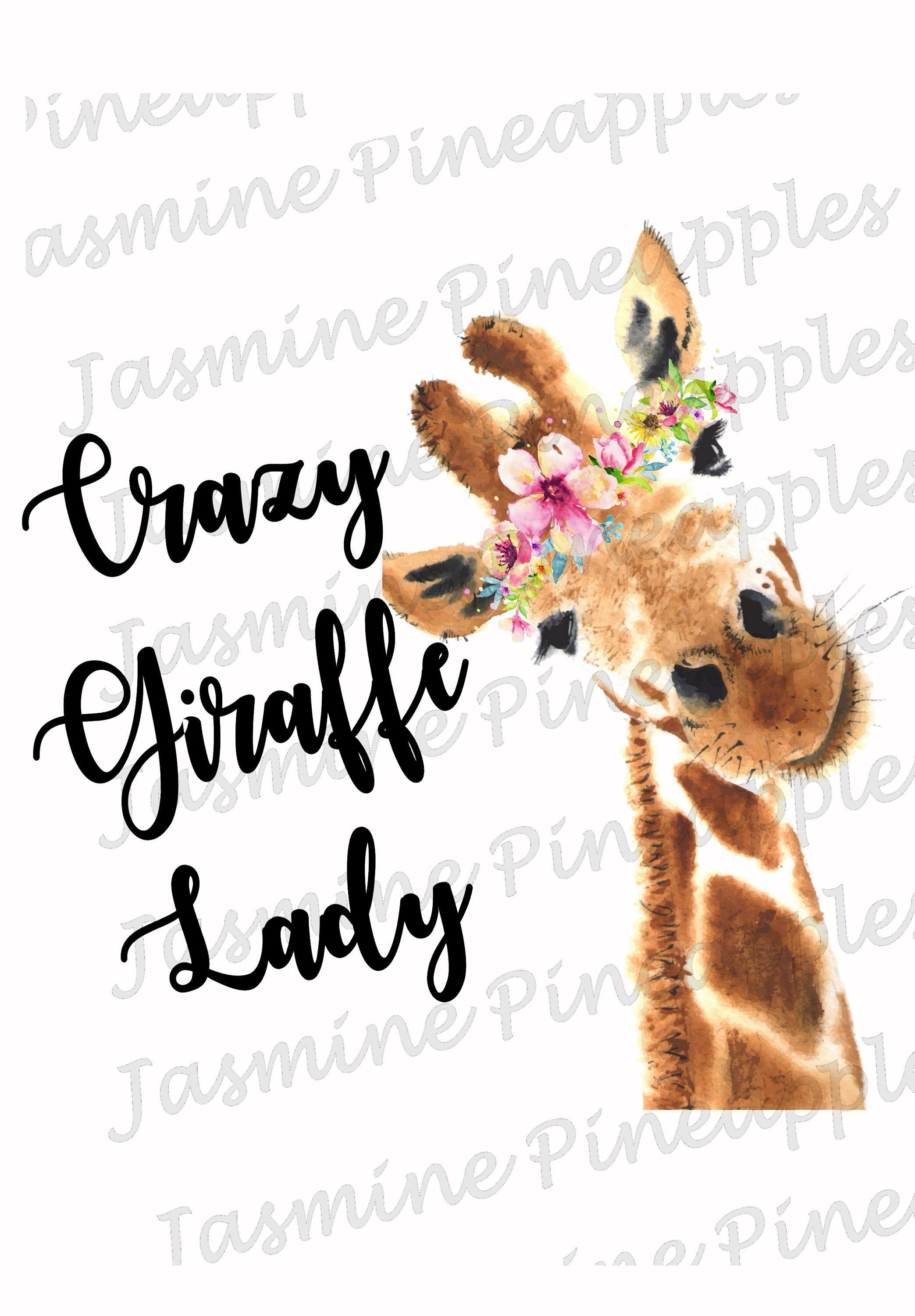 Banner Royalty Free Stock Crazy Lady Clipart - Crazy Sloth Lady - Png  Download (#1352714) - PinClipart