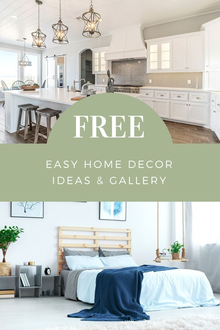 Easy and simple home decor ideas using these interior decorating will definitely make such  huge improvement in your current also rh pinterest