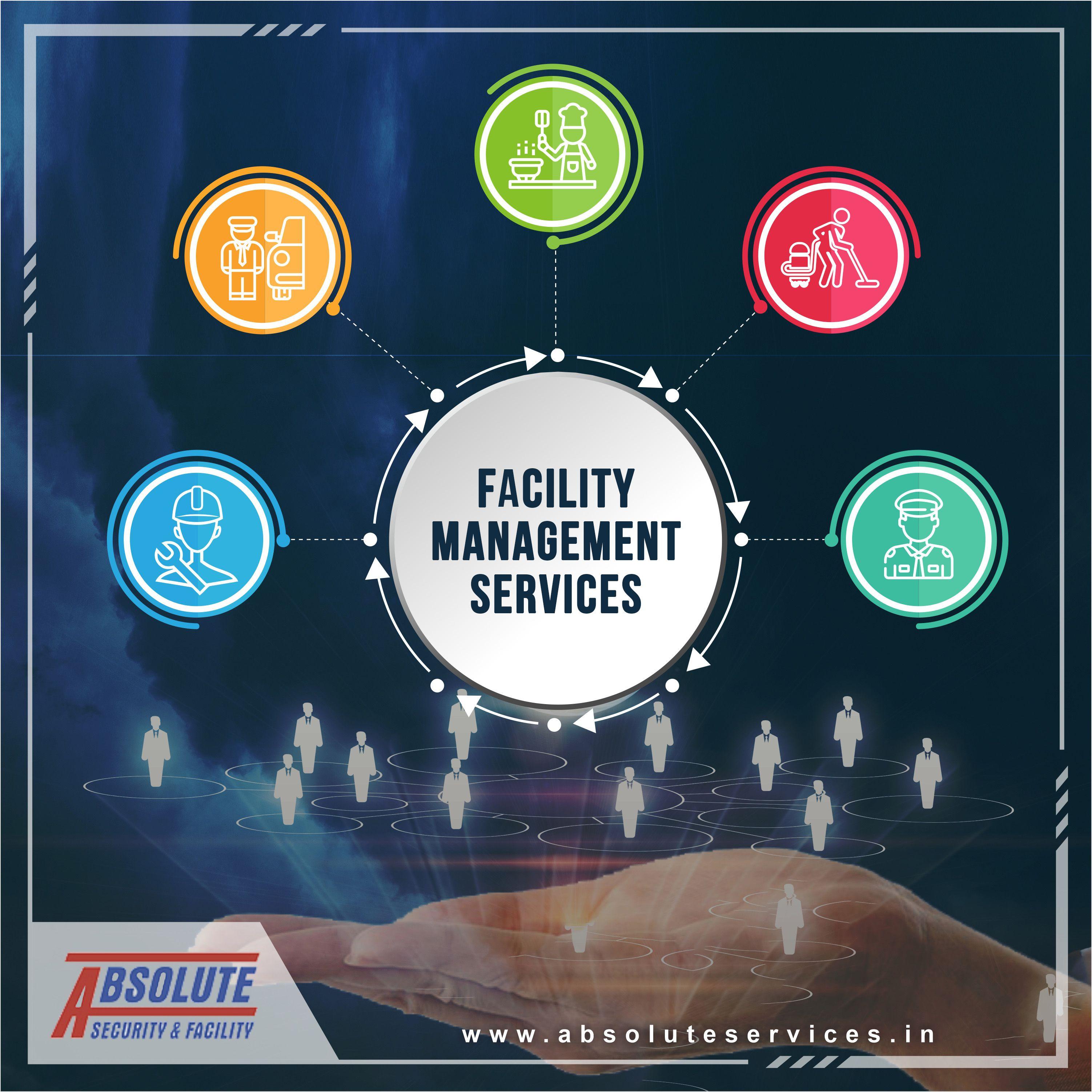 Facility Management Companies Facility Management Management Facility