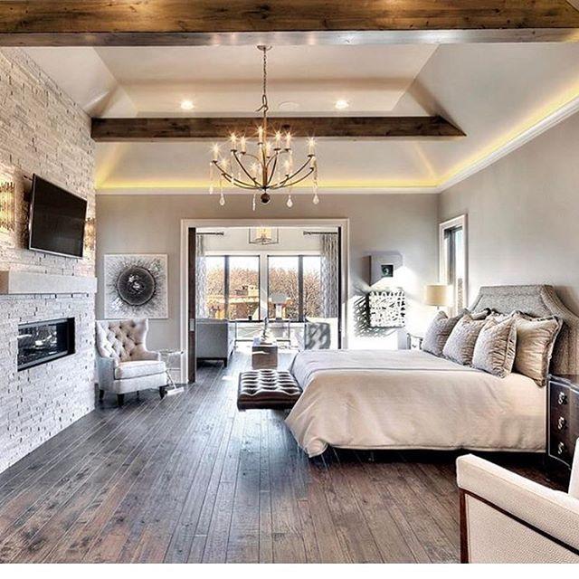 Home Bedtime Homedecor Home Homeideas Homedesign