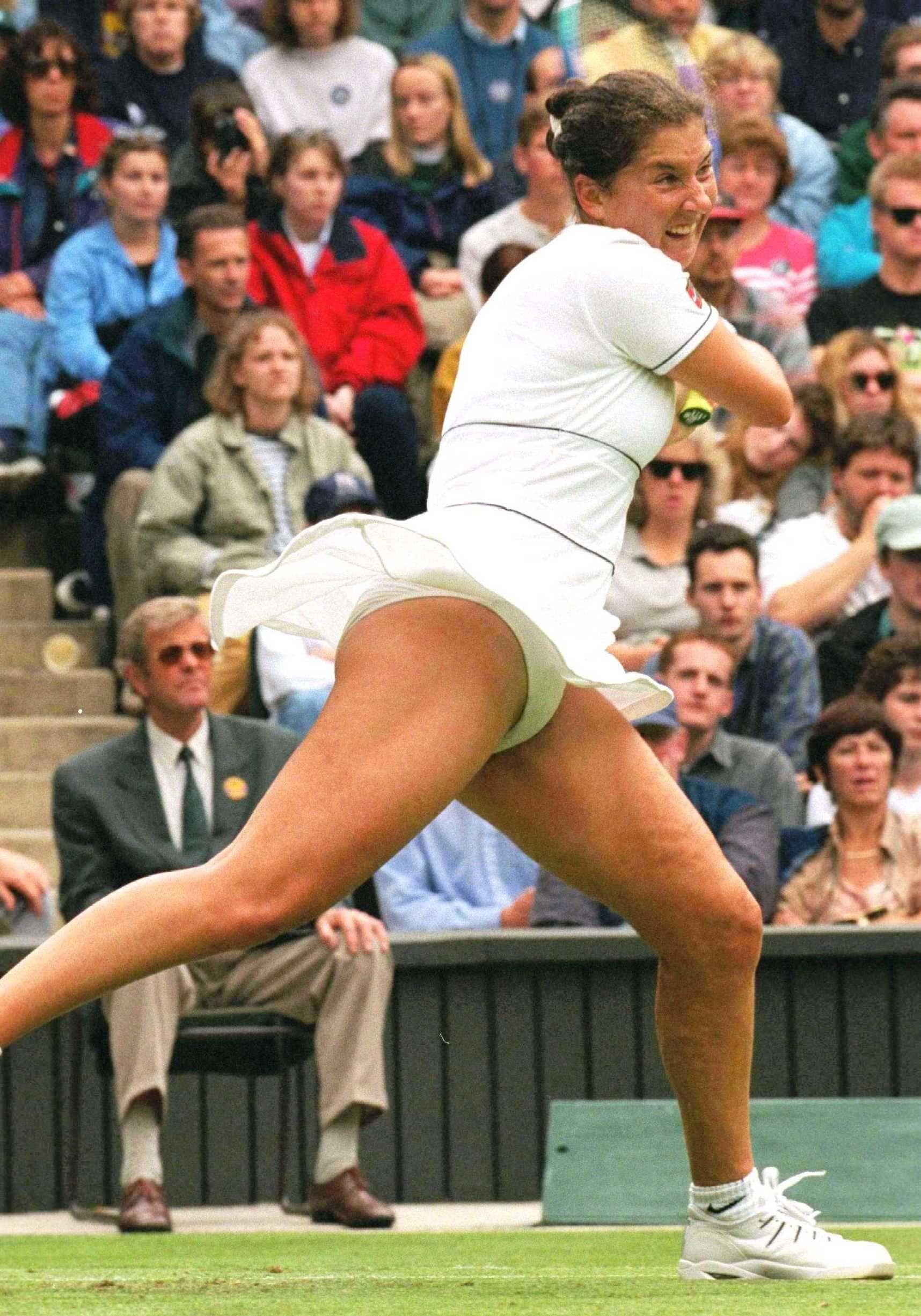 jill-sexy-womens-tennis-porn-finnigan