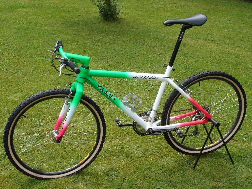 Mtb Old School Cool Retro Bike Vintage Bicycles Vintage Bikes Bicycle