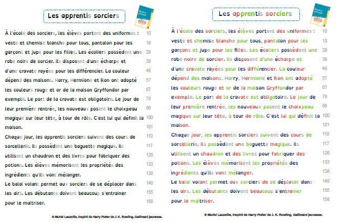 Reussir En Grammaire Cm Textes Adaptes Dys Difficultes De Lecture Cm1 Cm2 Fee Des Ecoles Lecture Cm1 Cm1 Cm1 Cm2
