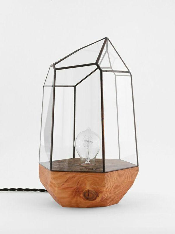 Cute skandinavische lampen Score Solder skandinavisches design