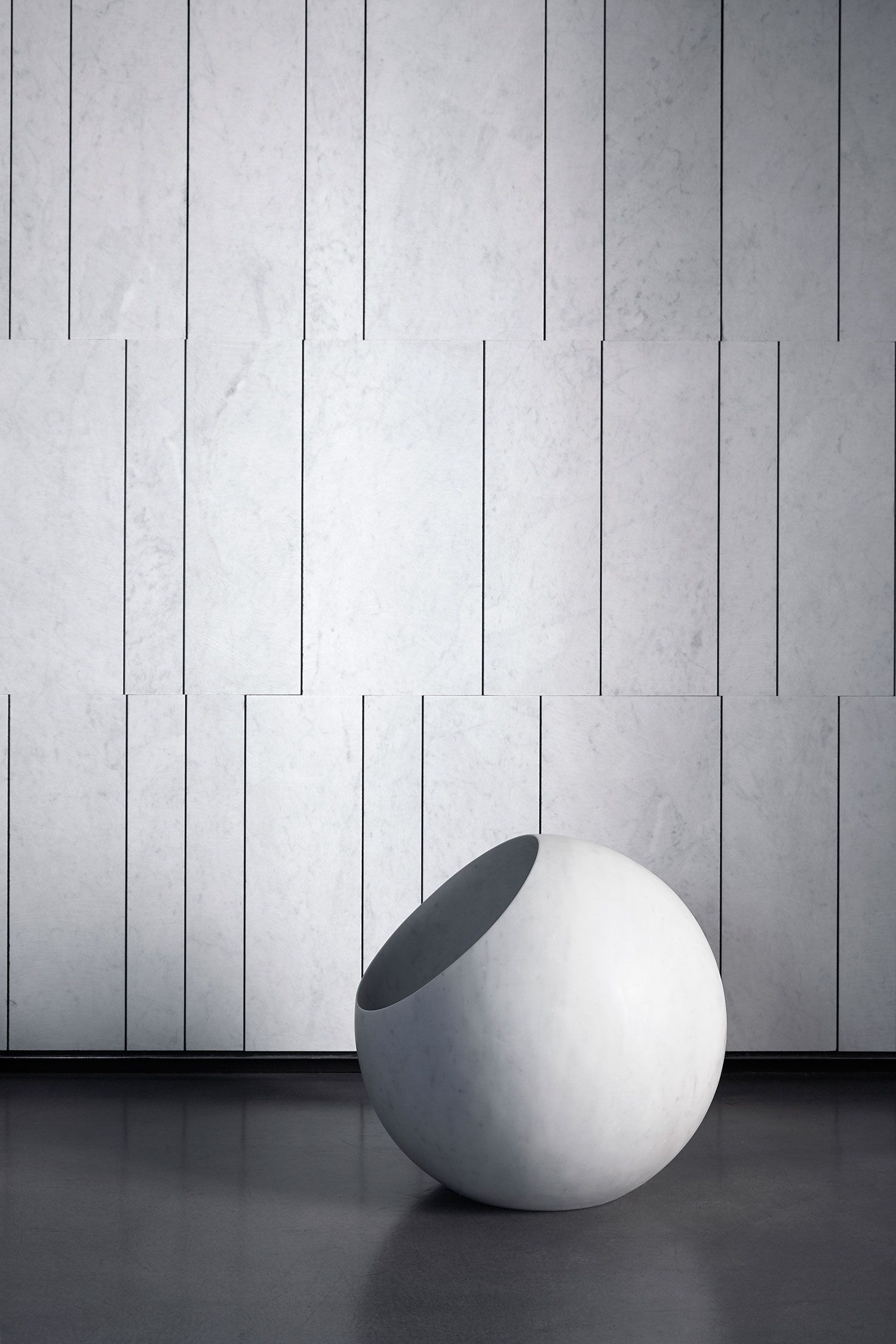 Salvatori stone showroom opens in australia for Product design companies london