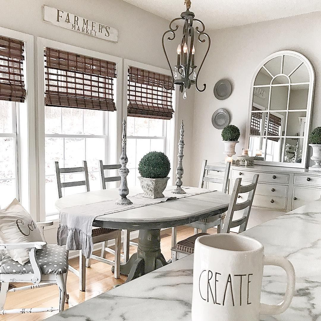 """Home Staging Dining Room Table: Happy Friday Friends!!! Hoping That This """"create"""" Mug"""