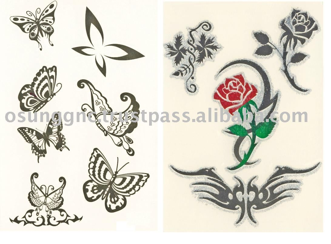 Korean symbols tattoos new tattoo korean symbols tattoos korean symbols tattoos new tattoo biocorpaavc Images