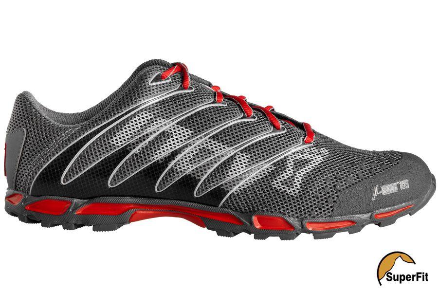 quality design 75c90 e4467 Distribuidores en Argentina de Inov-8, es la marca inglesa de zapatillas de  trail running más innovadora del momento. Diseñadas para mejorar tu  rendimiento.